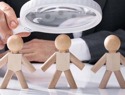 Die 3 ultimativen Geheimnisse der Mitarbeiterbefragung