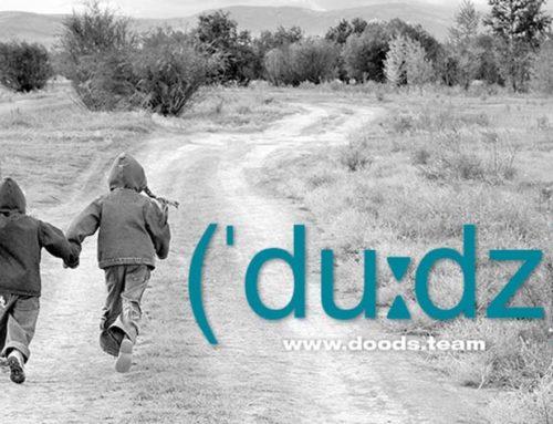 DOODs (´du:dz) – Der Name ist Programm